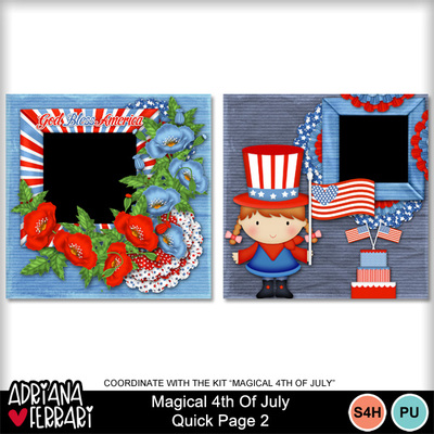 Prev-magical4thofjuly-quickpage-2-1