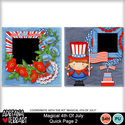 Prev-magical4thofjuly-quickpage-2-1_small