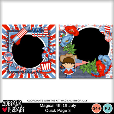 Prev-magical4thofjuly-quickpage-3-1