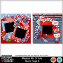 Prev-magical4thofjuly-quickpage-4-1_small