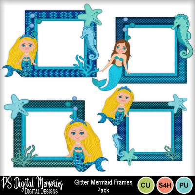Mermaid_frames