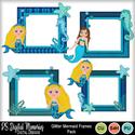 Mermaid_frames_small