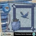 Timeless_denim_sampler-01_small