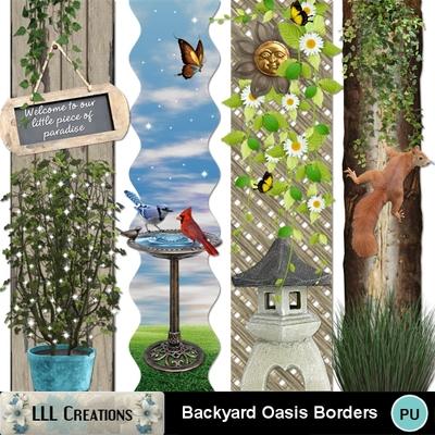 Backyard_oasis_borders-01