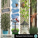 Backyard_oasis_borders-01_small