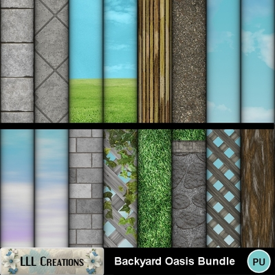 Backyard_oasis_bundle-07