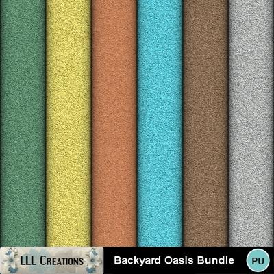 Backyard_oasis_bundle-08