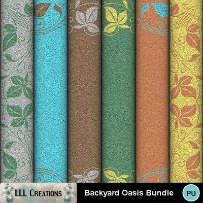 Backyard_oasis_bundle-09