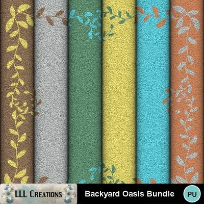 Backyard_oasis_bundle-010