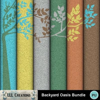 Backyard_oasis_bundle-011