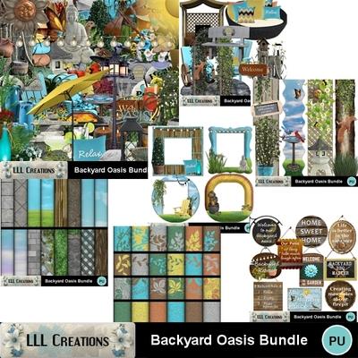 Backyard_oasis_bundle-01