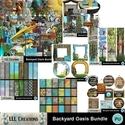 Backyard_oasis_bundle-01_small