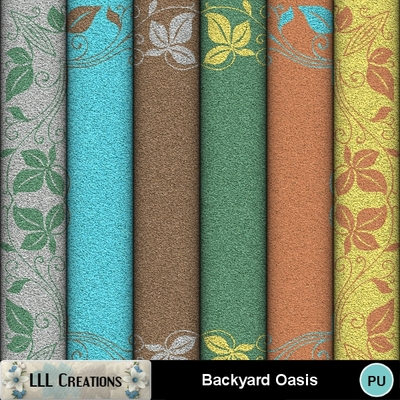 Backyard_oasis_extra_papers-03