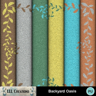 Backyard_oasis_extra_papers-04