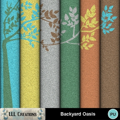 Backyard_oasis_extra_papers-05