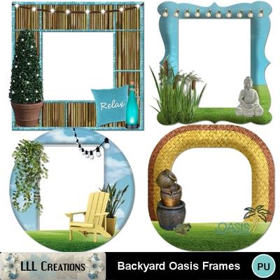 Backyard_oasis_frames-01