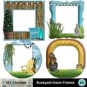 Backyard_oasis_frames-01_small
