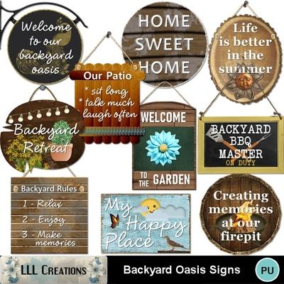 Backyard_oasis_signs-01