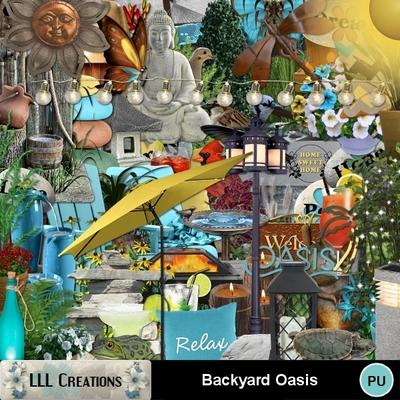 Backyard_oasis-01