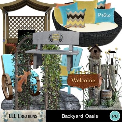 Backyard_oasis-02