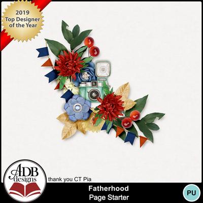 Fatherhood_gift_cl04
