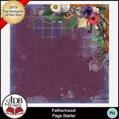 Fatherhood_gift_sp05
