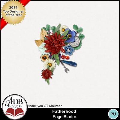 Fatherhood_gift_cl01