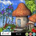 Louisel_cu_mix69_prv_small
