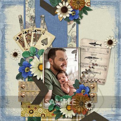 600-adbdesigns-fatherhood-lana-01
