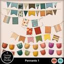 Agivingheart-pennants1web_small
