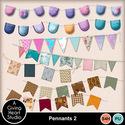 Agivingheart-pennants2web_small