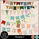 Agivingheart-pennants3web_small
