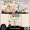Agivingheart-pennants-bundlewen_small