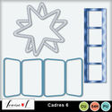 Louisel_cu_cadres6_preview_small