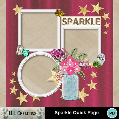 Sparkle_quick_page-01