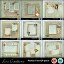 Familytreeqppack_small