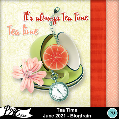 Patsscrap_tea_time_pv_blogtrain_june_2021