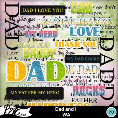 Patsscrap_dad_and_i_pv_wa