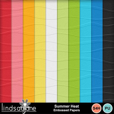 Summerheat_embpprs1