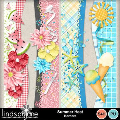 Summerheat_borders1