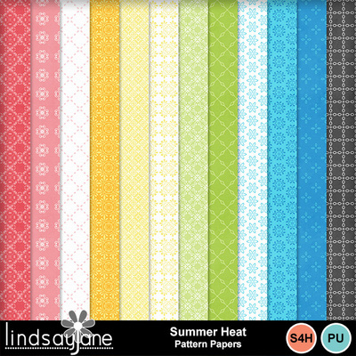 Summerheat_patpprs1