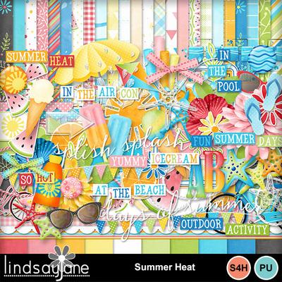 Summerheat_1