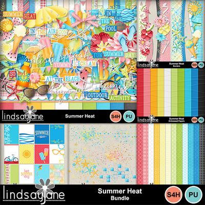 Summerheat_coll1