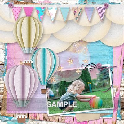 Aghs-withallmyheart-pennant-whimsy-wp-ba-js-el-tp