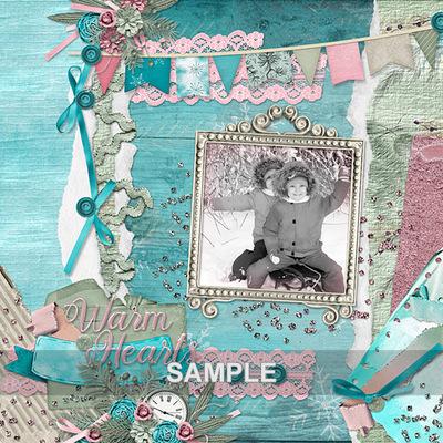 Aghs-lovelywintertime-sp-pennant-smcl2