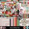 Unicornbirthdayparty13_small