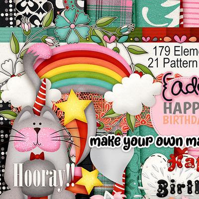 Unicornbirthdayparty2