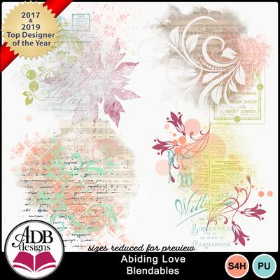 Abiding_love_blendables