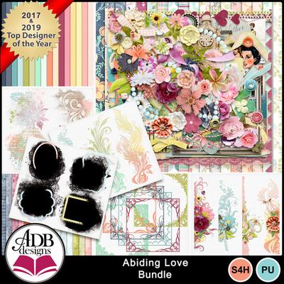 Abiding_love__bundle