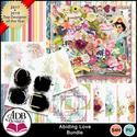 Abiding_love__bundle_small